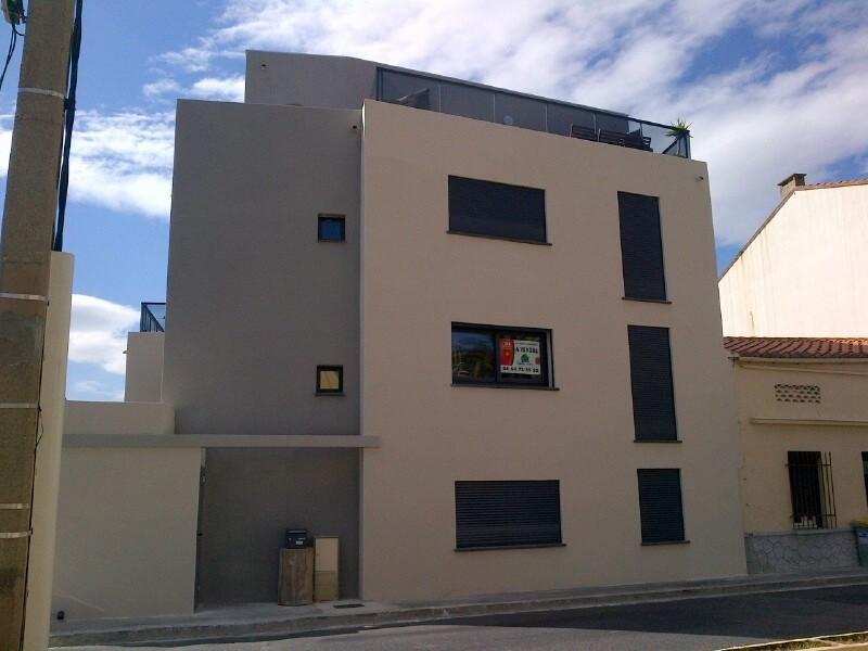 Perpignan-20130912-00730.jpg